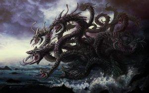 Hydra2